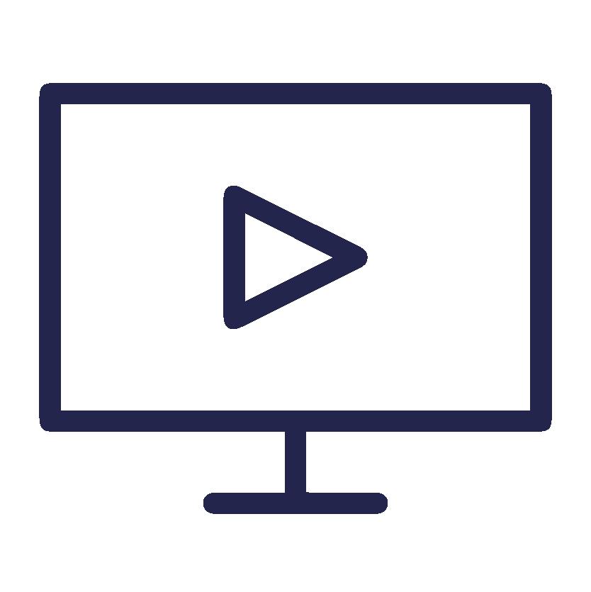 tv écran plat